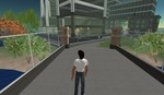 secondlife-01Snapshot_003.jpg