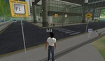 secondlife-01Snapshot_004.jpg