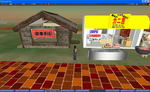 secondlife-108.jpg