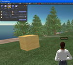 secondlife-127.jpg