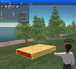 secondlife-137.jpg