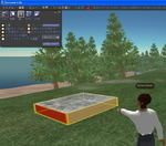 secondlife-141.jpg