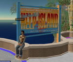 secondlife-41.jpg