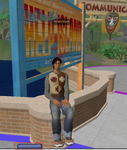 secondlife-42.jpg