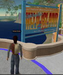 secondlife-43.jpg