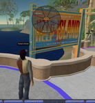 secondlife-44.jpg