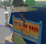 secondlife-46.jpg