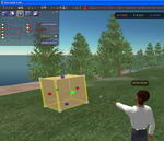 secondlife-129.jpg