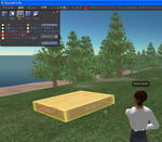 secondlife-132.jpg