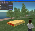 secondlife-136.jpg
